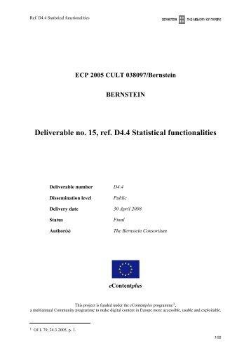 pdf mathematik