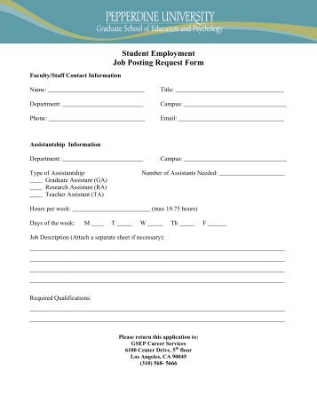Employment Investigation Request Form  Advanced Surveillance
