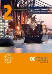 aktiv handeln - OC Fonds