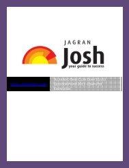 www jagranjosh com