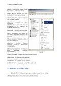 Introducción a SIMULINK - Page 2