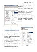 Introducción a SIMULINK - Page 3