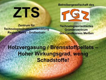 Landesverband der Schornsteinfeger Sachsen e.V.