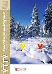 3 - Vorarlberger Tischtennisverband