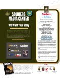 Soldiers - Page 4
