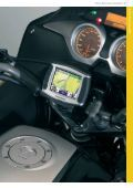 Generic Accessories - Doble Motorcycles - Page 5