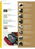 Generic Accessories - Doble Motorcycles - Page 6