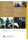 Generic Accessories - Doble Motorcycles - Page 7