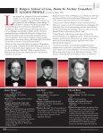 4679 Trad - Rutgers University-Camden - Page 2