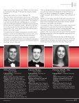 4679 Trad - Rutgers University-Camden - Page 3