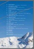 Transport par câbles Ropeway ropes Seiltransport Transporte por ... - Page 3