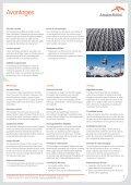 Transport par câbles Ropeway ropes Seiltransport Transporte por ... - Page 7