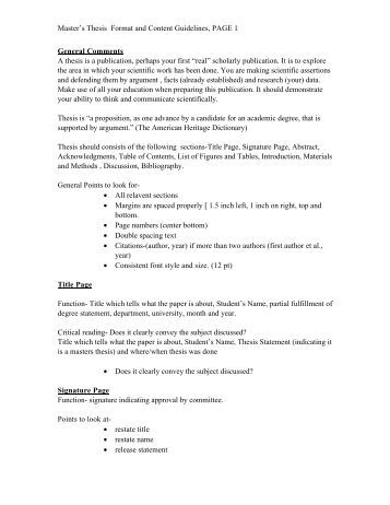 21st century science online homework login picture 4