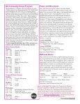 Jump-Start - Page 5