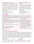 Jump-Start - Page 6