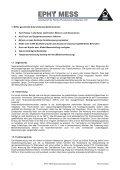 Bifilar gewickelte Nutenwiderstandsthermometer ... - Ephy Mess - Seite 3