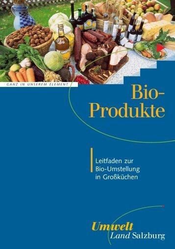 Bioprodukte.pdf - Klimarettung