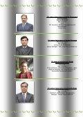 Batch Profile - IIM Ranchi - Page 2