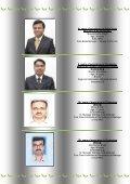 Batch Profile - IIM Ranchi - Page 3