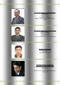 Batch Profile - IIM Ranchi - Page 4
