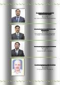 Batch Profile - IIM Ranchi - Page 5
