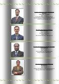 Batch Profile - IIM Ranchi - Page 6