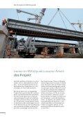 PDF herunterladen - DB ProjektBau GmbH - Seite 4