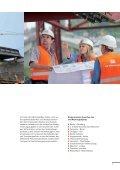 PDF herunterladen - DB ProjektBau GmbH - Seite 5