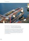 PDF herunterladen - DB ProjektBau GmbH - Seite 6