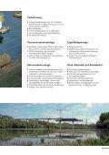 PDF herunterladen - DB ProjektBau GmbH - Seite 7