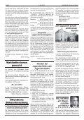 Juni - Oppach - Seite 4