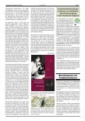 Juni - Oppach - Seite 5