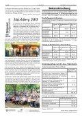Juni - Oppach - Seite 6