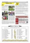 Juni - Oppach - Seite 7