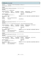 Offentleg journal 04 23 2013.pdf - Helse Førde