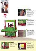 Hydrofox HX Hydrofox HX - STRONA GŁOWNA | sprzetgotowy ... - Seite 3
