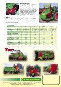 Hydrofox HX Hydrofox HX - STRONA GŁOWNA | sprzetgotowy ... - Seite 4