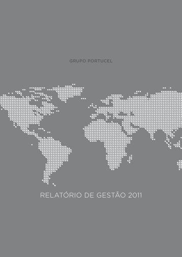 RELATÓRIO DE GESTÃO 2011 - Backoffice Site Corporativo ...