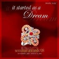 Download PDF - Mary Kay