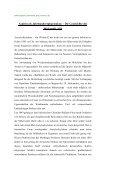 Allgemeines zu Aspirin - Chemiestudent.de - Seite 2