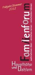 familienforum-2012-fruehjahr.pdf