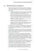 VDE-Studie Energiespeicher für die Energiewende - Page 7