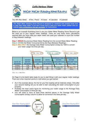 ebook проектирование корпусных конструкций