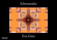 Schwanzalas Eva Gina - Uploadarea.de