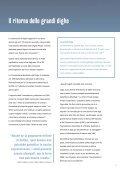 Il ritorno delle grandi dighe - Survival International - Page 3