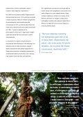 Il ritorno delle grandi dighe - Survival International - Page 6