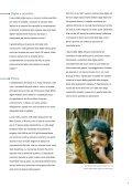 Il ritorno delle grandi dighe - Survival International - Page 7