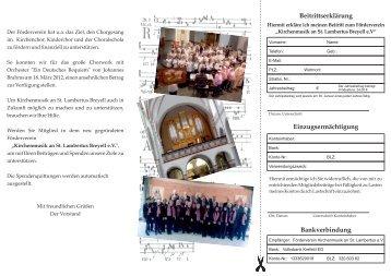 download - Sankt-Lambertus-Breyell