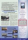 Nr. 9/2009 - Politia de Frontiera - Page 2