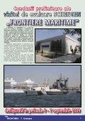 Nr. 9/2009 - Politia de Frontiera - Page 3